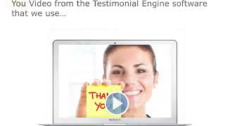 Volunteer Mortgage gives tips on How to capture testimonials on autopilot