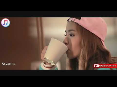 Chalti Hai Kya 9 Se 12 | Tan Tana Tan | Judwa 2 | Korean Mix | Latest Hindi Remix