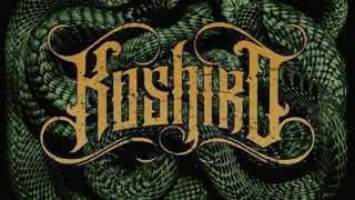 Koshiro - Creation Theory [New Song 2015]