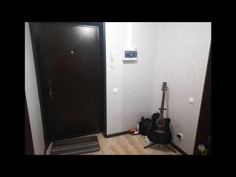 1 ком квартиру в Мытищах