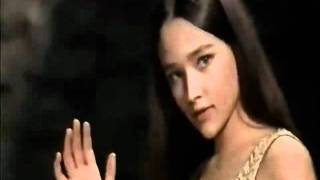 Juliet/Olivia Hussey - Isn
