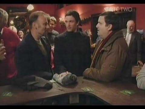 Bachelors Walk - Christmas Special (2006)