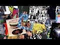 The Rolling Stones Discografía completa / Full Discography 1 Link MEGA]