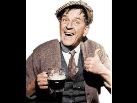 stanley holloway monologues albert and the lion