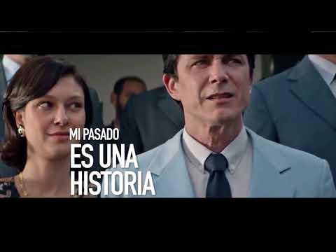 Marcas de la vida - cover español (by Pr. Lucas)