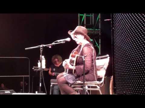 Emmylou Harris - Darling Kate - Live @ #SXSW