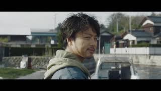 映画『僕に、会いたかった』は2019年5月10日(金)よりTOHOシネマズ 日...