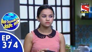 Badi Door Se Aaye Hain - बड़ी दूर से आये है - Episode 374 - 13th November, 2015