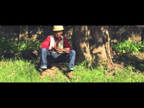 Johnny Vigeti feat Abbas and Sati - Nairobi