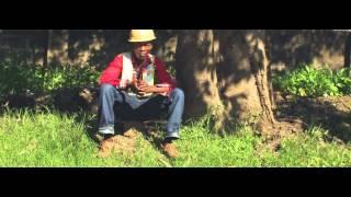 Johnny Vigeti feat Abbas and Sati - Nairobi