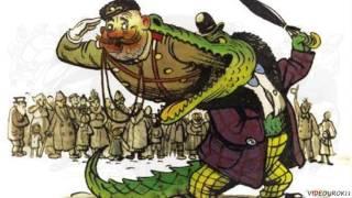 Видеоурок по истории «1917 год. События столетней давности»