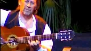 Paco De Lucia Flamenco