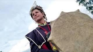 Верхние и нижние шаманы, магия прямой бочки, песни у костра, сволочи и фестиваль Алатырь