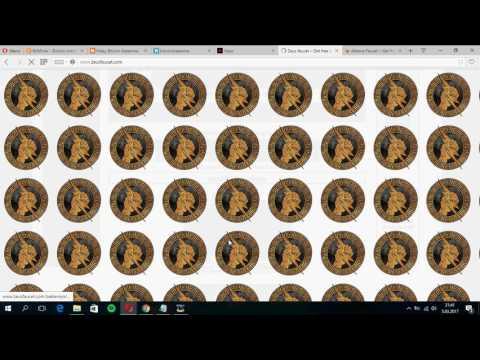 Bitcoin Kazanma - BTC Kaznama -  Bitminer -Bitminner.io