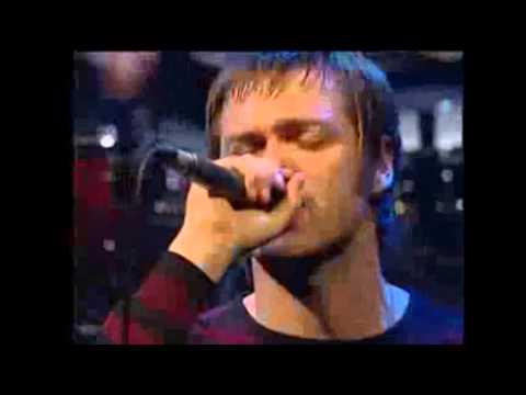 Kasabian - NME 10th Birthday (London, England) Full Concert