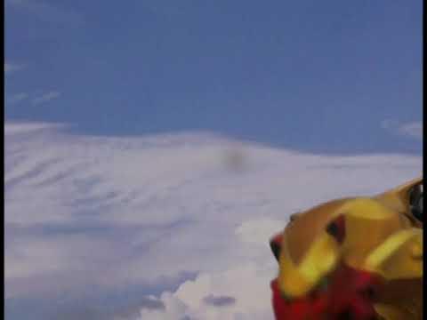 Power Rangers Wildforce Episode 1 Part 3 In Hindi