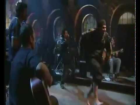 MP3 PALCO BROWN MTV GRATUITO CHARLIE DOWNLOAD ACUSTICO JR