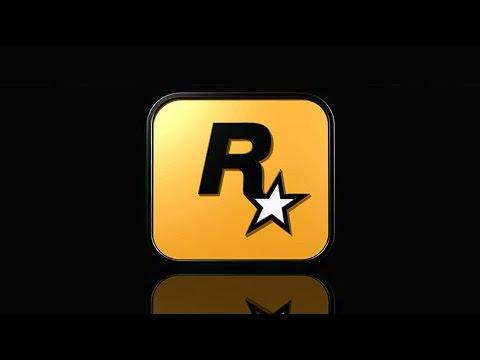GTA 6 YA ES REAL!!