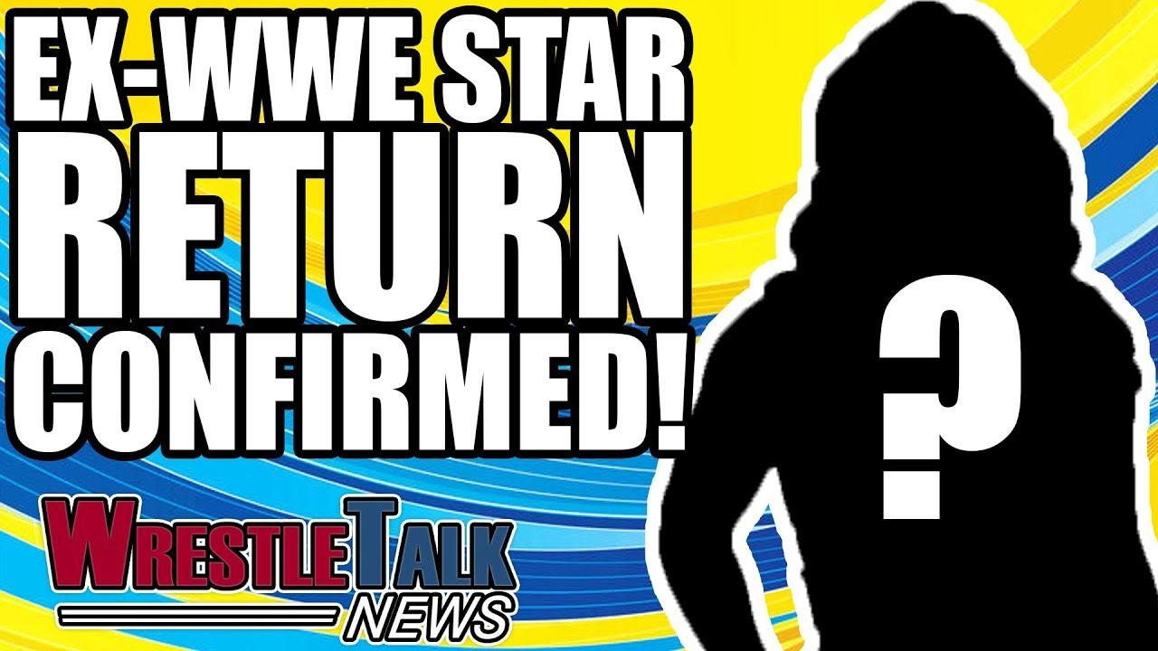 big-wwe-nxt-title-change-ex-wwe-star-return-confirmed-wrestletalk-news-jul-2018