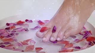 Cum Scapi Mirosul Picioarelor, Remedii de Care Putem Tine Cont