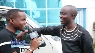 Mbunge Musukuma Azitaja Ngoma Tatu Anazozipenda Rais Magufuli