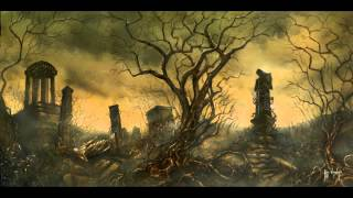 Signs Of Darkness - Poet Winter Melodic Gothic Black Metal