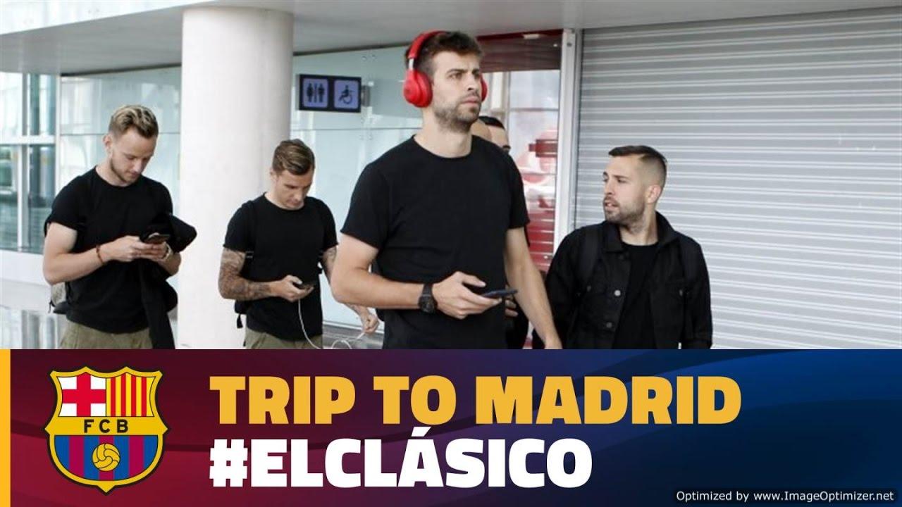 fc-barcelona-trip-to-madrid
