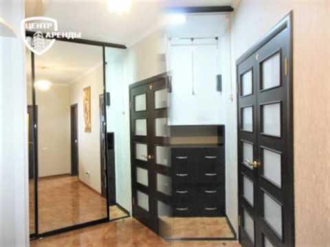 Сдам 1 комнатную квартиру на Заболотного