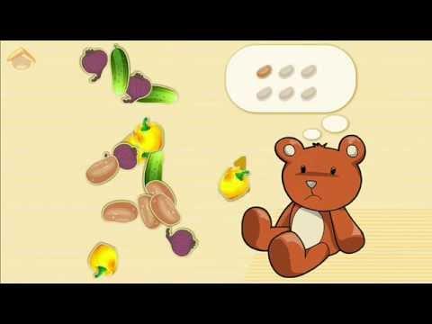 Перечислите все буквы Изучение алфавита для дошкольников