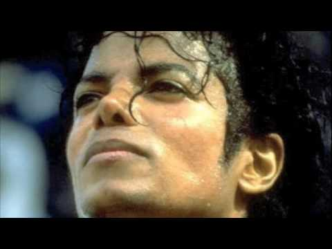 DJ Yoda Tribute To Michael Jackson Mini Mix