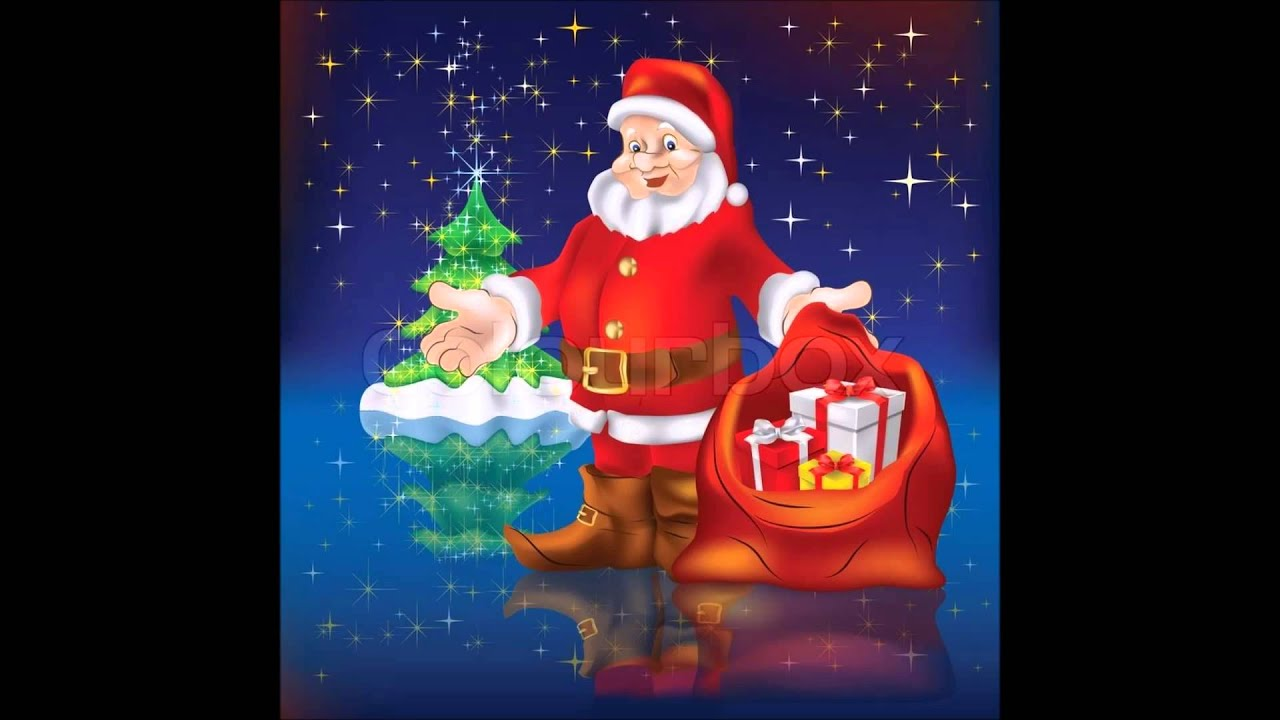 Merry Christmas 2015 SMS, wishes, Greetings, Quotes, images ...