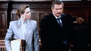 Physical Evidence (1989) with Theresa Russell, Ned Beatty,Burt Reynolds Movie
