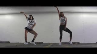 7/11 - Beyoncé (Mina Myoung Choreography) cover || JYLS
