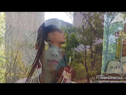 Maring latest music video