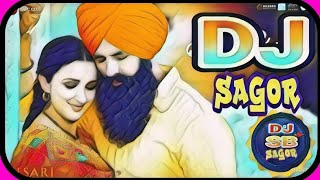 Download Mp3 Ve_maahi___kesari___akshay_kumar_&_parineeti_chopra___arijit_singh_&_ase