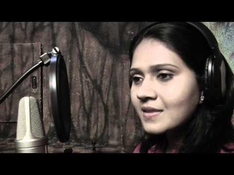 Te Amo Cover - Lekha Trivedi