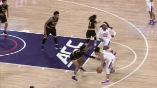clemson-women-s-basketball-clemson-59-bethune-cookman-38-highlights