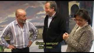 Platges │ DOC (Film Completo - w/ITA SUB)