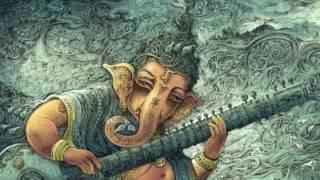 Jaya Gaṇeśa Jaya