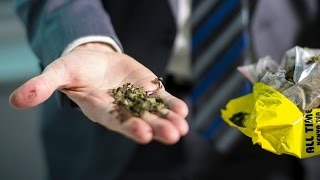 DROGEN IM GEPÄCK - Touristen als Drogenkuriere [DOKU 2017] (NEU in HD)