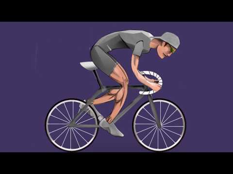 Effects of erythropoietin on cycling performance of well-trained cyclists