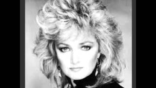 Watch Bonnie Tyler Against All Odds video