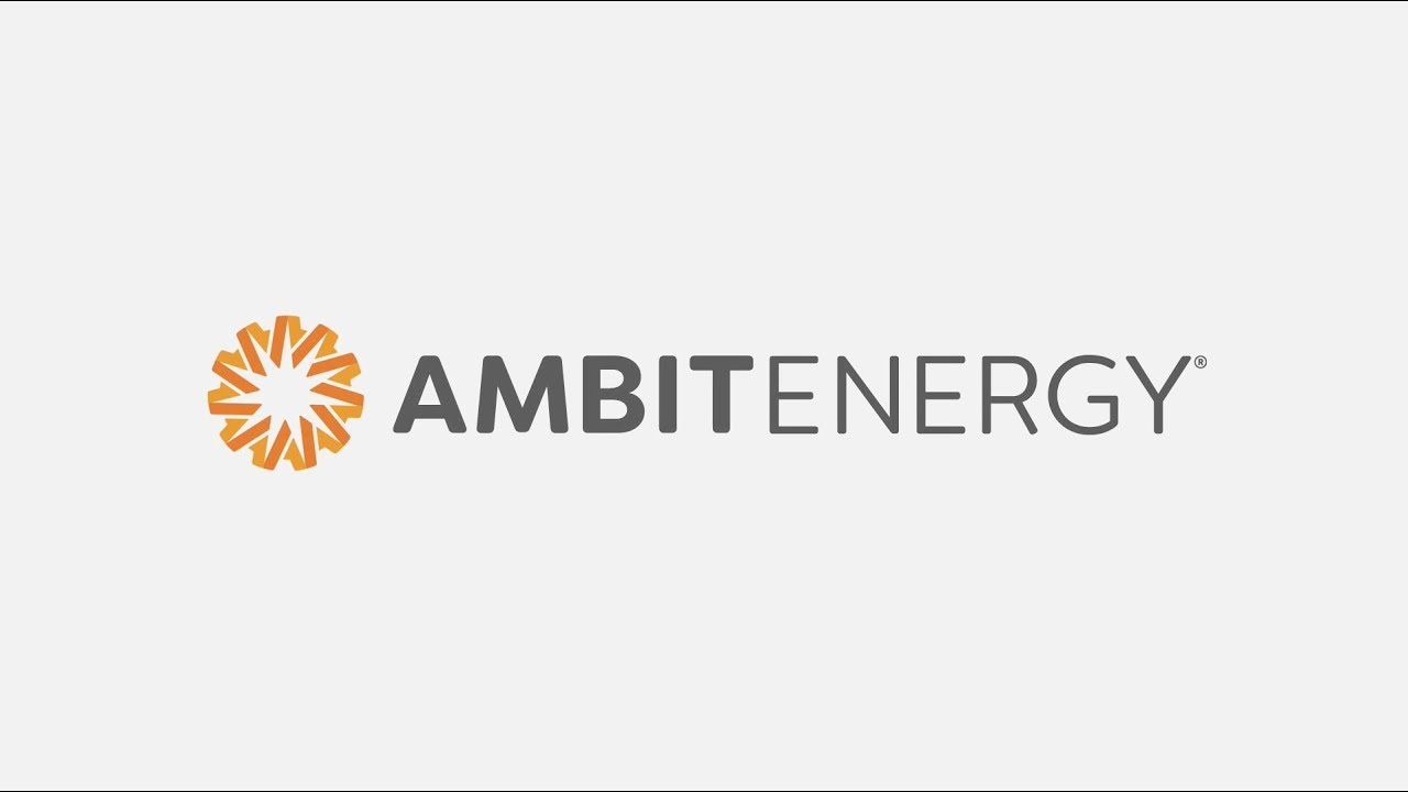 Ambit Energy >> Sphere of Influence: Introducing The New Look of Ambit Energy - YouTube