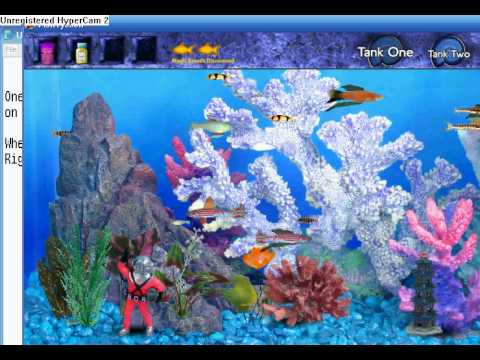 Fish Tycoon Money hack