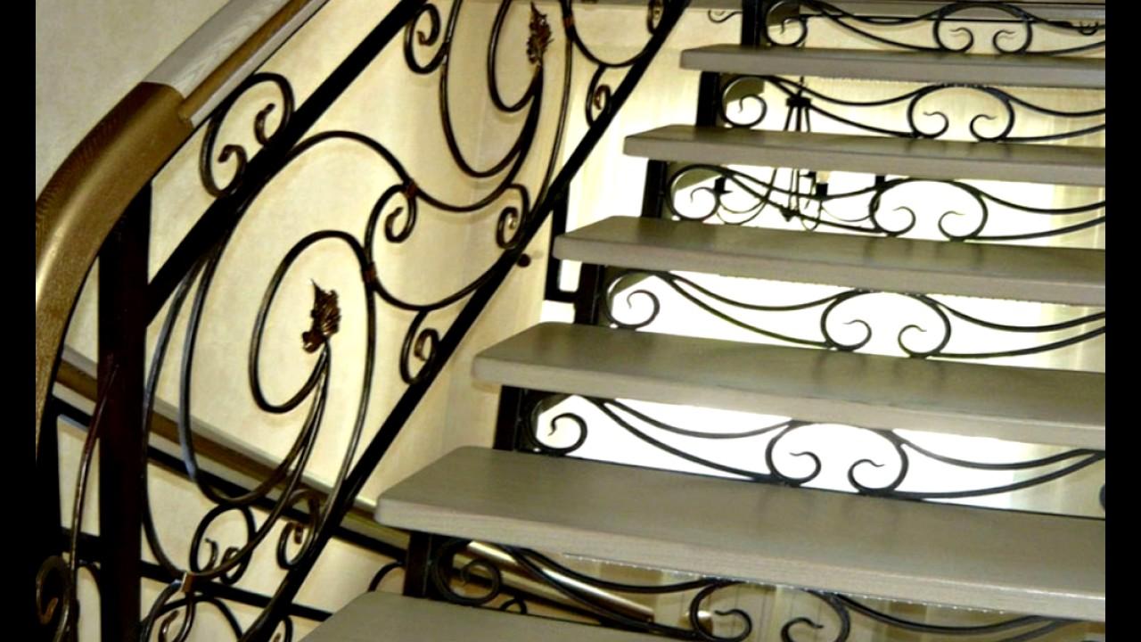 Лестницы и элементы лестниц в каталоге castorama: широкий выбор и низкие цены!. Закажите. Столб точеный ст1-100 100 х 100 х 1100 мм, дерево.