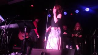 Joanne | Sarah Hester Ross