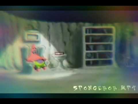 Another Spongebob Edit by spongebob.mp4