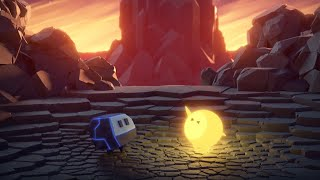 Pode - Nintendo Switch Teaser Trailer