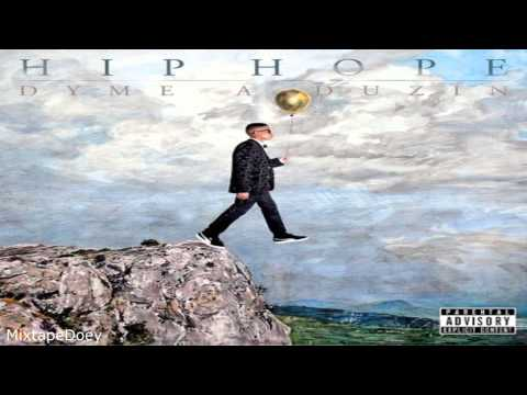 Dyme-A-Duzin - Hip-Hope ( Full Mixtape ) (+ Download Link )