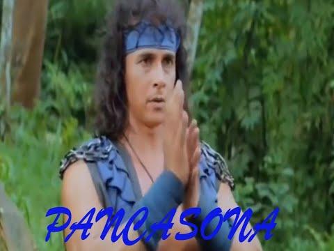 EPISODE AKHIR PANCASONA | BARRY PRIMA (FULL HD 1080)
